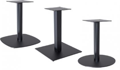 Основания для столов HORECA
